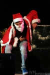 16-ssgn-kerstviering-2014-blok-1-4i4b4079-willem-melssen-fotografie