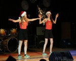 22-ssgn-kerstviering-2014-blok-1-4i4b4102-willem-melssen-fotografie