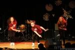 38-ssgn-kerstviering-2014-blok-1-4i4b4144-willem-melssen-fotografie