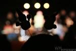 15-ssgn-kerstviering-2014-blok-2-9e7a0876-willem-melssen-fotografie