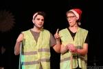 16-ssgn-kerstviering-2014-blok-2-4i4b4258-willem-melssen-fotografie