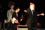 34-ssgn-kerstviering-2014-blok-2-4i4b4343-willem-melssen-fotografie