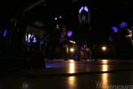 04-ssgn-kerstviering-2014-blok-3-9e7a0909-willem-melssen-fotografie
