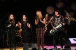 61-ssgn-kerstviering-2014-blok-3-4i4b4675-willem-melssen-fotografie