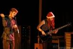 79-ssgn-kerstviering-2014-blok-3-4i4b4729-willem-melssen-fotografie