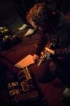 20140404-taxidermist-doornroosje-willem-melssen-33